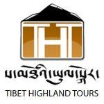 Tibet Highland Tours