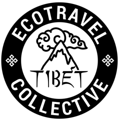 Tibet Highland Tours - Recommended by Tibet Ecotravel Cooperative